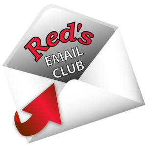 Reds Email Club