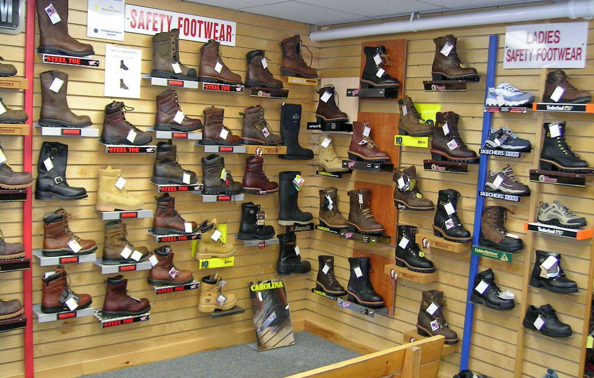 shop for men s shoes, sneakers, and boots