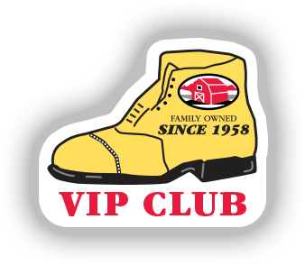 Reds-VIP-Club_icon.png