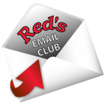 Reds-Email-Club_icon.png